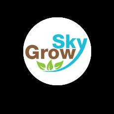sky-grow-new-final