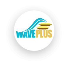 waveplus-new